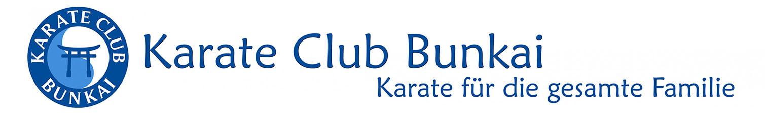 Karate Club Bunkai – für die gesamte Familie